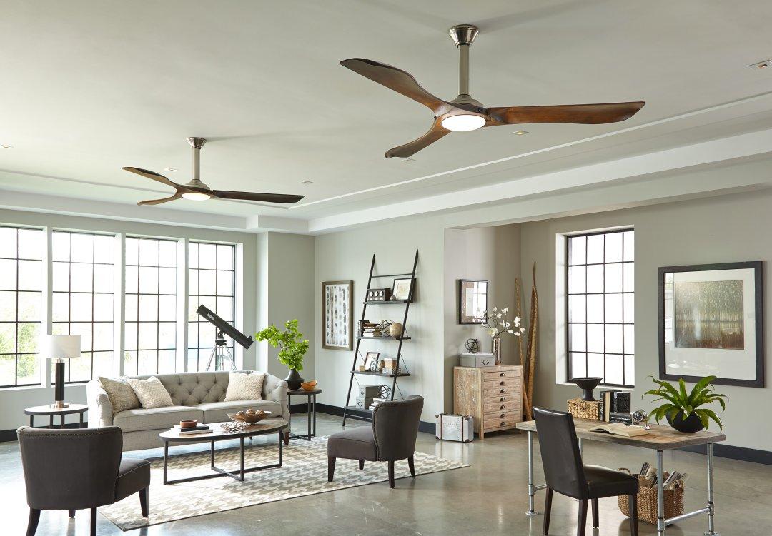 Find Your Interior Design Articles