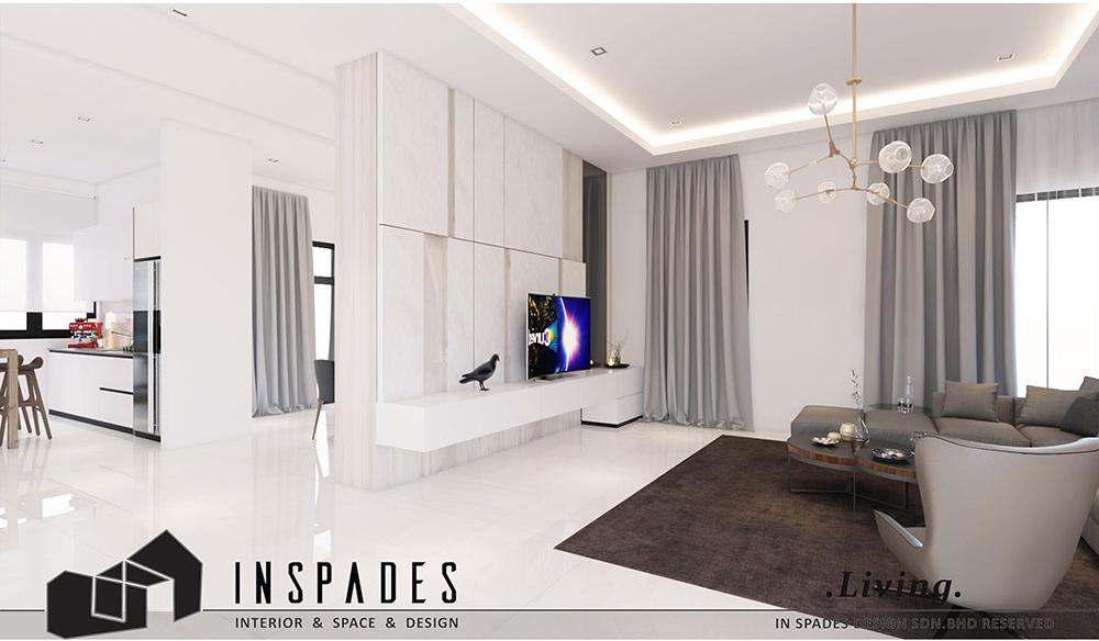 Renodots Malaysia Interior Design Lifestyle Portal